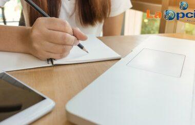 Clases en instituciones educativas oficiales del Departamento inician este lunes bajo la modalidad de trabajo en casa