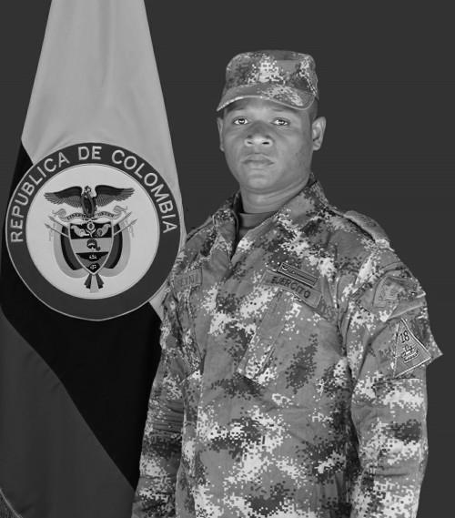 El Soldado Profesional asesinado en Arauca el domingo anterior había sido premiado como el mejor técnico antiexplosivos del Ejército Nacional en el 2020