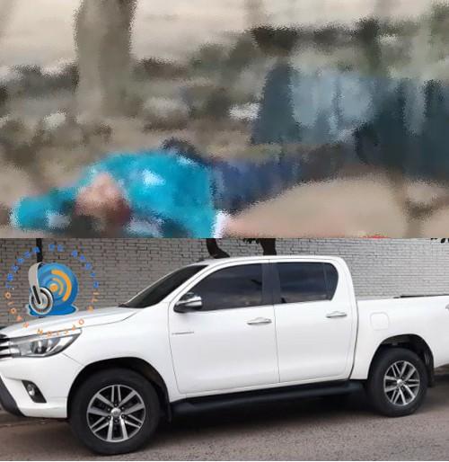 Continúa la escalada de violencia y asesinatos en Arauca