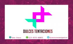 popster-dulces-tenaciones-e1542204746393