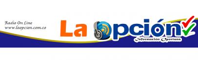 La-Opcion-Logo-2-e1528730640682