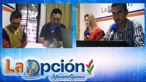 Concejo Municipal y Presidentes de Juntas dirigieron petición al consejo de seguridad y al Alcalde, Hernán Camacho, para que busquen estrategias que prevengan el hurto