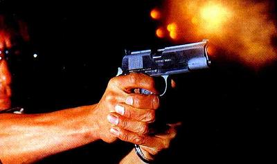 Nuevo ataque con arma de fuego en Tame, la noche anterior
