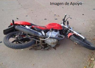 Dos personas fallecieron en accidente de tránsito el fin de semana en Arauca