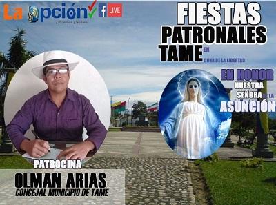 Concejal Olman Arias se solidarizó con los comerciantes araucanos y pidió mayor seguridad en el municipio