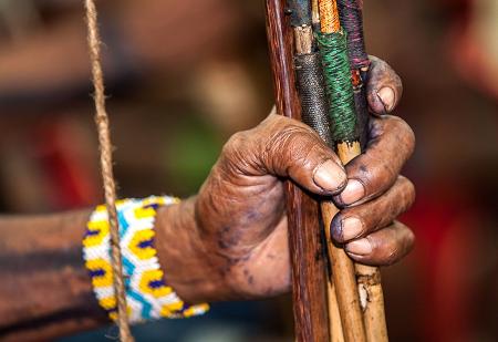 Continúan los hurtos en las vías, a manos de los indígenas
