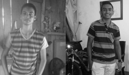 En Arauquita un adolescente murió en aguas del rio Arauca