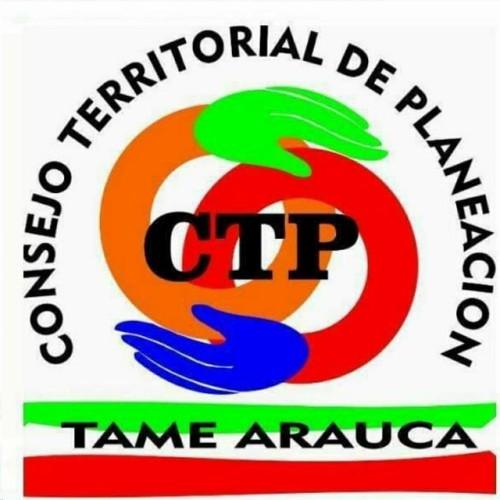 El consejo territorial de planeación entregará borrador del plan de desarrollo municipal esta semana