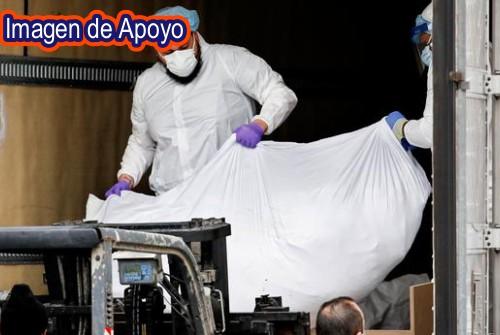 Vertiginoso ascenso de los contagios y muertes a causa del Covid 19 en Arauca