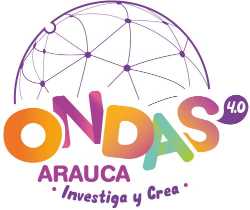 Arauca presente en el Primer Encuentro Internacional de niños y jóvenes científicos