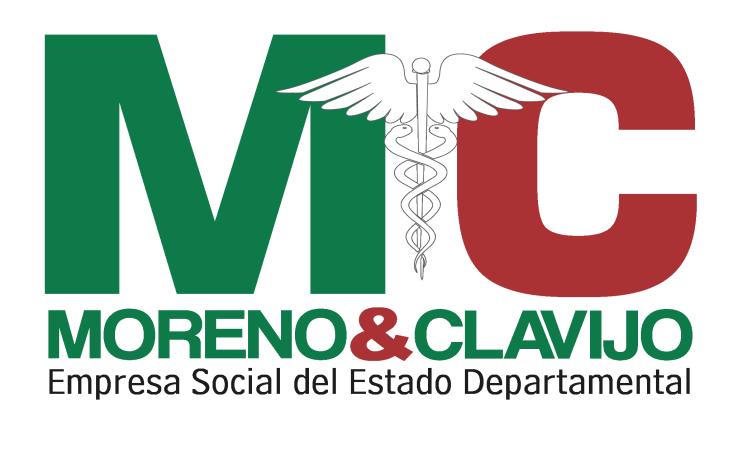 Logo-ESE-Moreno-y-Clavijo-2021-05-SLIDE-2