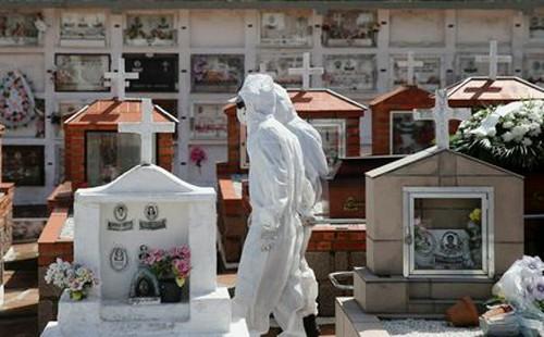 La Unidad de Salud de Arauca, reportó fallecimiento de dos Tameños por covid 19